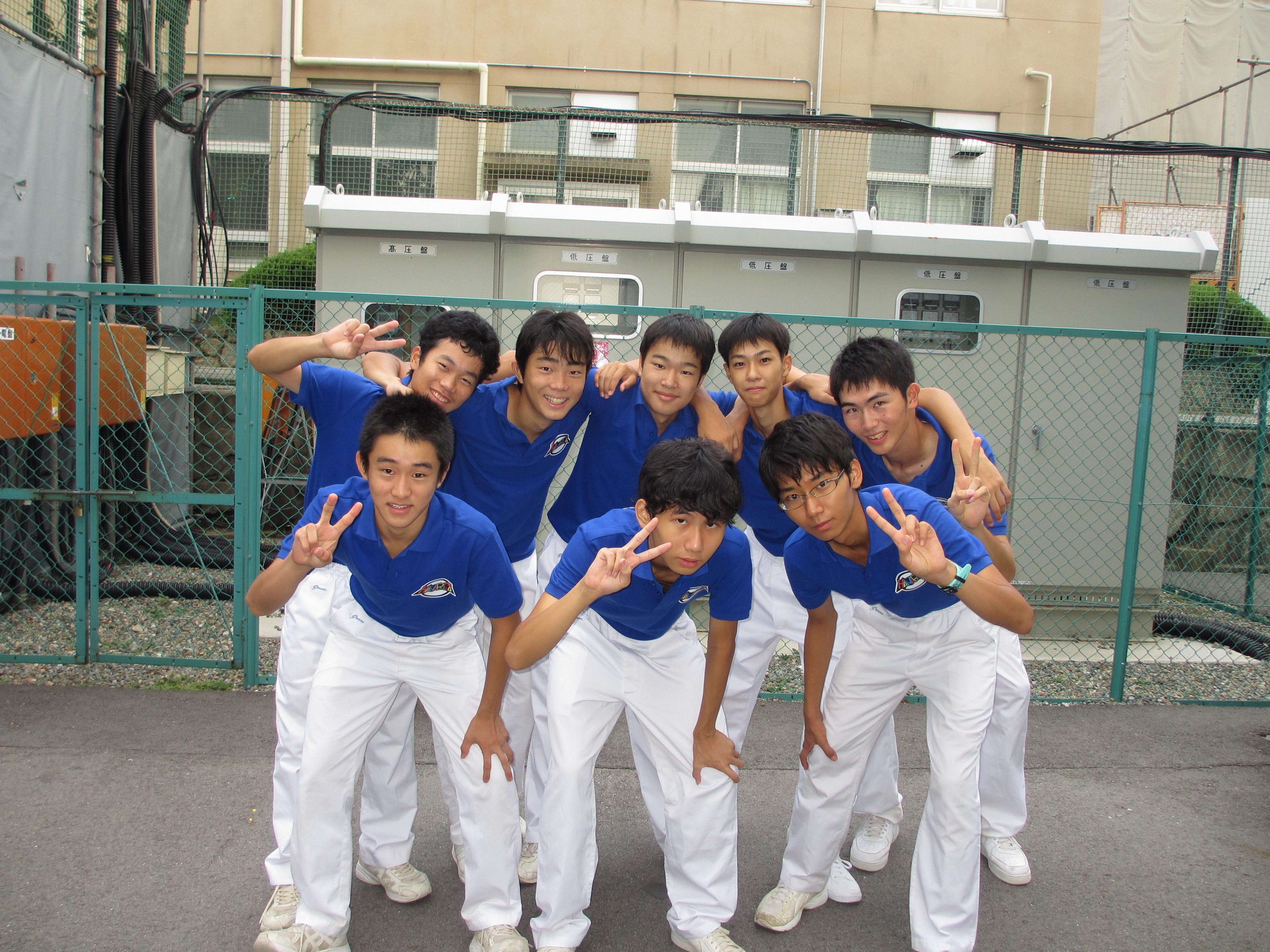 中学生〜高校生の男が好きなショタコン集合 Part6YouTube動画>39本 ->画像>309枚